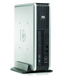 HP H/Y DC7800 Refurbished