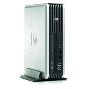 HP H/Y DC7800 Refurbished