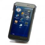 PDA WIDEFLY WF43..