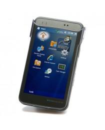 PDA WIDEFLY WF43