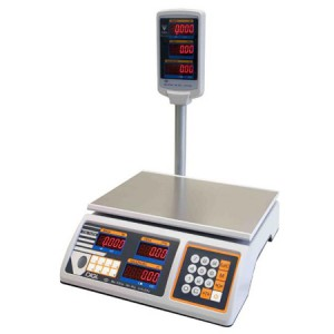 DIGI DS-700 EPR