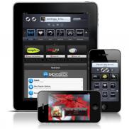 Επισκευές iPhone-iPad
