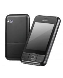 PDA PIDION BM 170