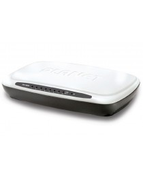 Planet SW-804 8-port 10/100 Mbps Switch