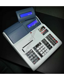 POSeidon net  ics Ταμειακή Μηχανή σύνδεσης με την ΓΓΠΣ