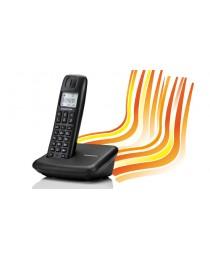 Sagem -D142 Ασύρματο τηλέφωνο
